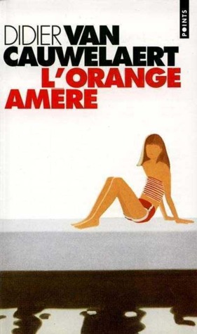 L'Orange amère