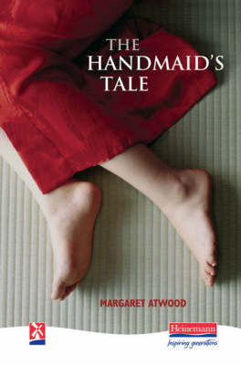 The Handmaid S Tale Book Covers From Around The World Goodreads News Interviews