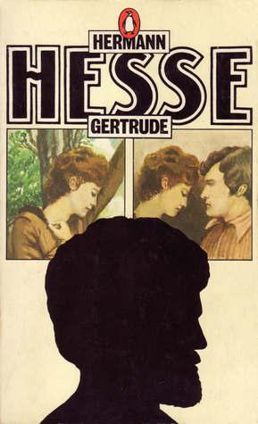 Gertrude (Modern Classics)