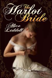 the-harlot-bride