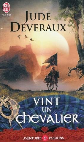 Vint un chevalier by Jude Deveraux