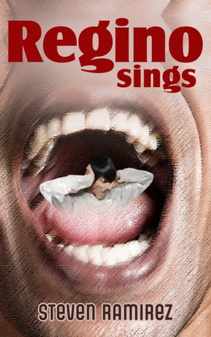 Regino Sings