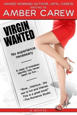 Virgin wanted sex