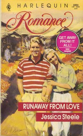 Runaway From Love