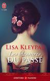 Les blessures du passé by Lisa Kleypas
