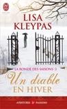 Un diable en hiver by Lisa Kleypas