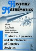 Historical Dynamics and Development of Complex Societies