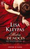 Matin de noces by Lisa Kleypas