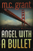 Angel with a Bullet (Dixie ...