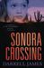 Sonora Crossing (Del Shannon, #2)