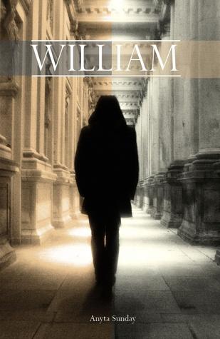 William by Anyta Sunday