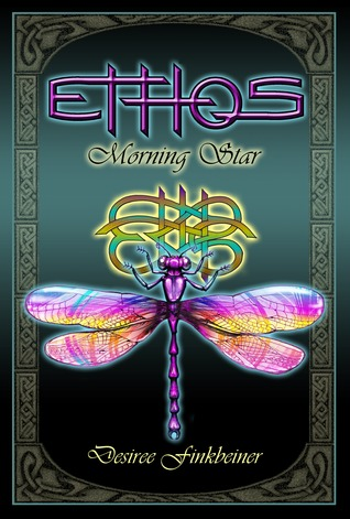Morning Star (Equinox #1)