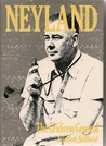 Neyland: The Gridiron General