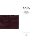 KATA 3