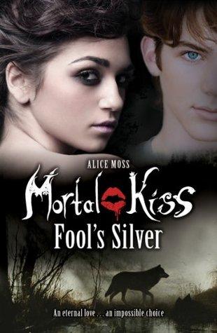 fool-s-silver