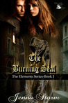 The Burning Seal