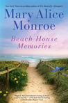 Beach House Memories (Beach House #3)