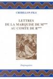 lettres-de-la-marquise-de-m-au-comte-de-r