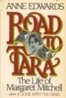 Road to Tara