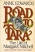 Road to Tara: The Life of M...