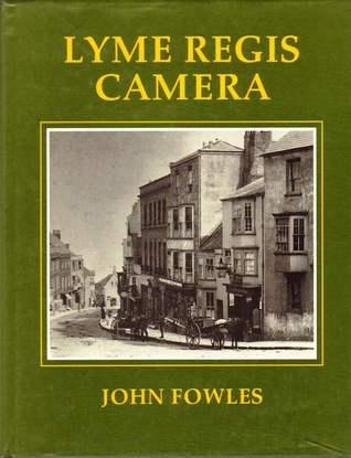 Lyme Regis Camera