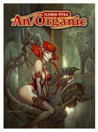 An/Organic