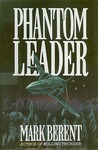 Phantom Leader (Wings of War, #3)