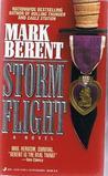 Storm Flight (Wings of War, #5)