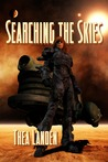 Searching the Skies by Thea Landen