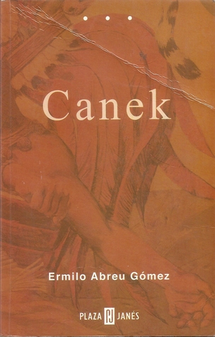 Latin american literature | Best Ebook Downloads Site