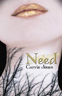 Need (Need, #1)