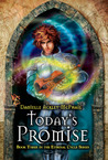 Today's Promise (The Eternal Cycle, #3)