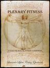 Plenary Fitness