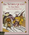 The Acorn Quest