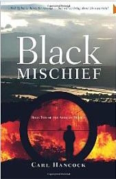 Black Mischief (African Trilogy, #2)