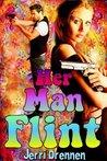 Her Man Flint