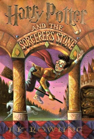 harry-potter-and-the-sorcerer-s-stone