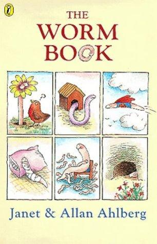 the-worm-book