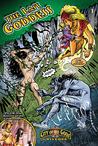 The Last Goddess (CoG Universe)