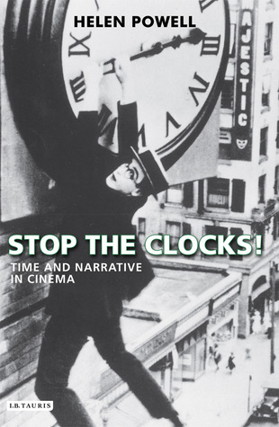 Stop the Clocks! Time and Narrative in Cinema