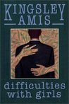 Difficulties with...