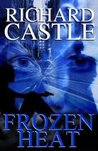 Download Frozen Heat (Nikki Heat, #4)