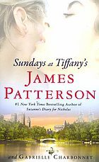 Sundays At Tiffanys Book