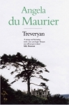 Treveryan