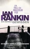 Ein reines Gewissen by Ian Rankin