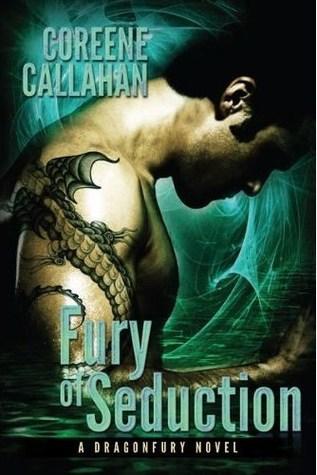 Fury of Seduction