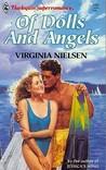Of Dolls And Angels (Harlequin Superromance, #506)