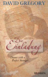 die-einladung-dinner-with-a-perfect-stranger
