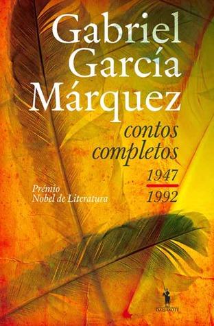Contos Completos (1947-1992)
