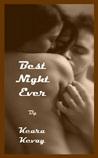 Best Night Ever (Best Night Ever, #1)